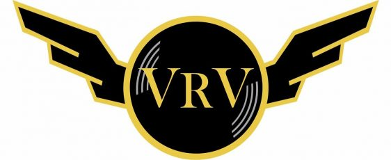Cornish Rock and Pop Covers Band.  VrV
